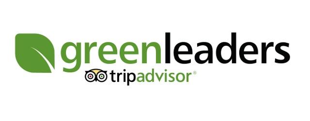 Trip-Advisor-Green-Leaders.jpg