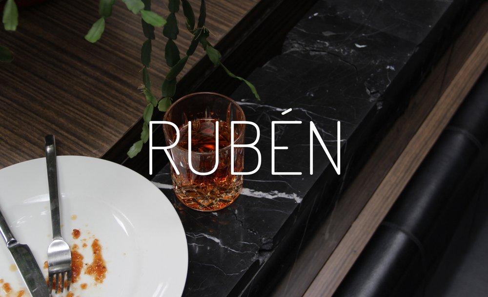 Ruben_souvenir.jpg