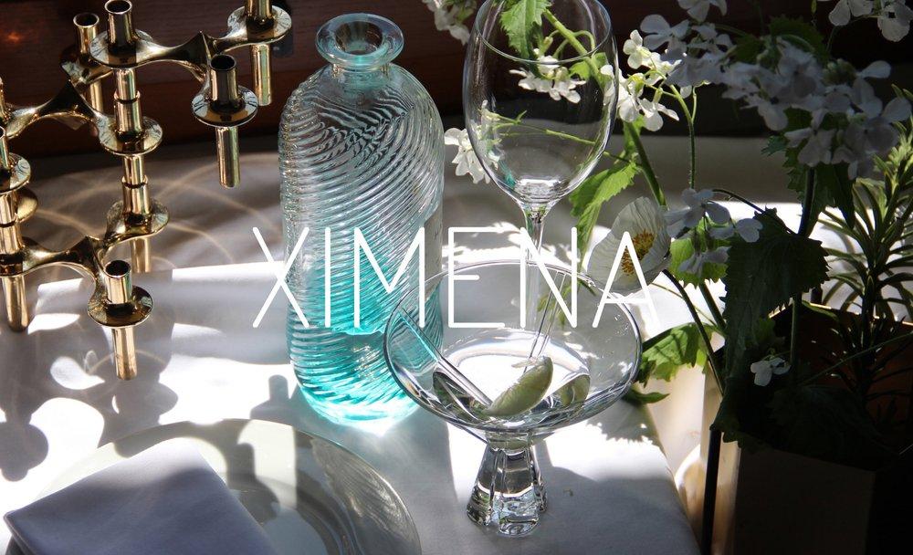 Ximena_souvenir.jpg