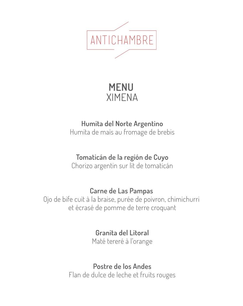 menu_souvenir_Ximena.jpg