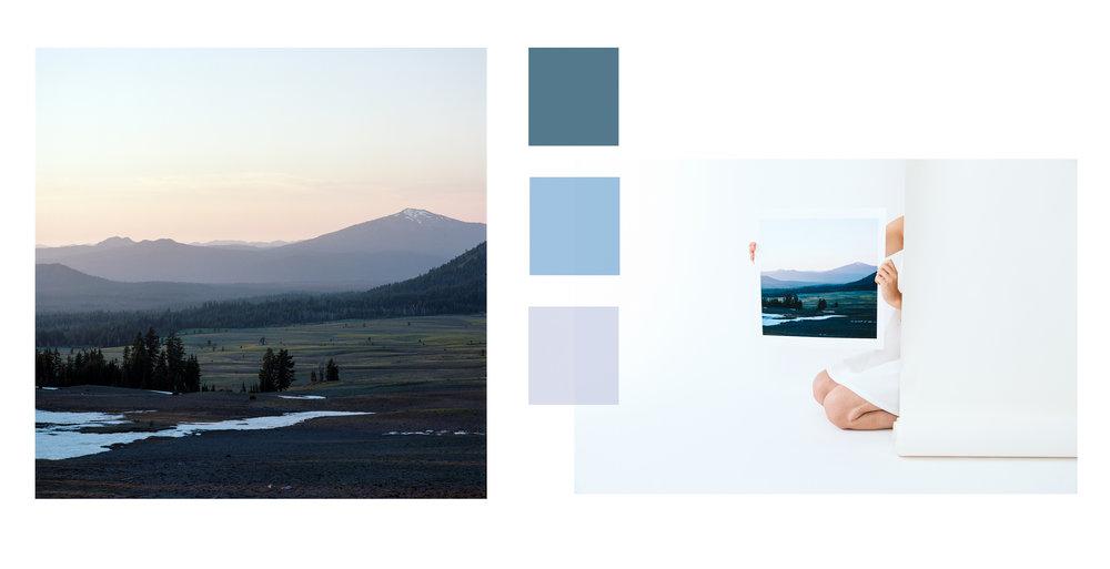 landscape+color.jpg