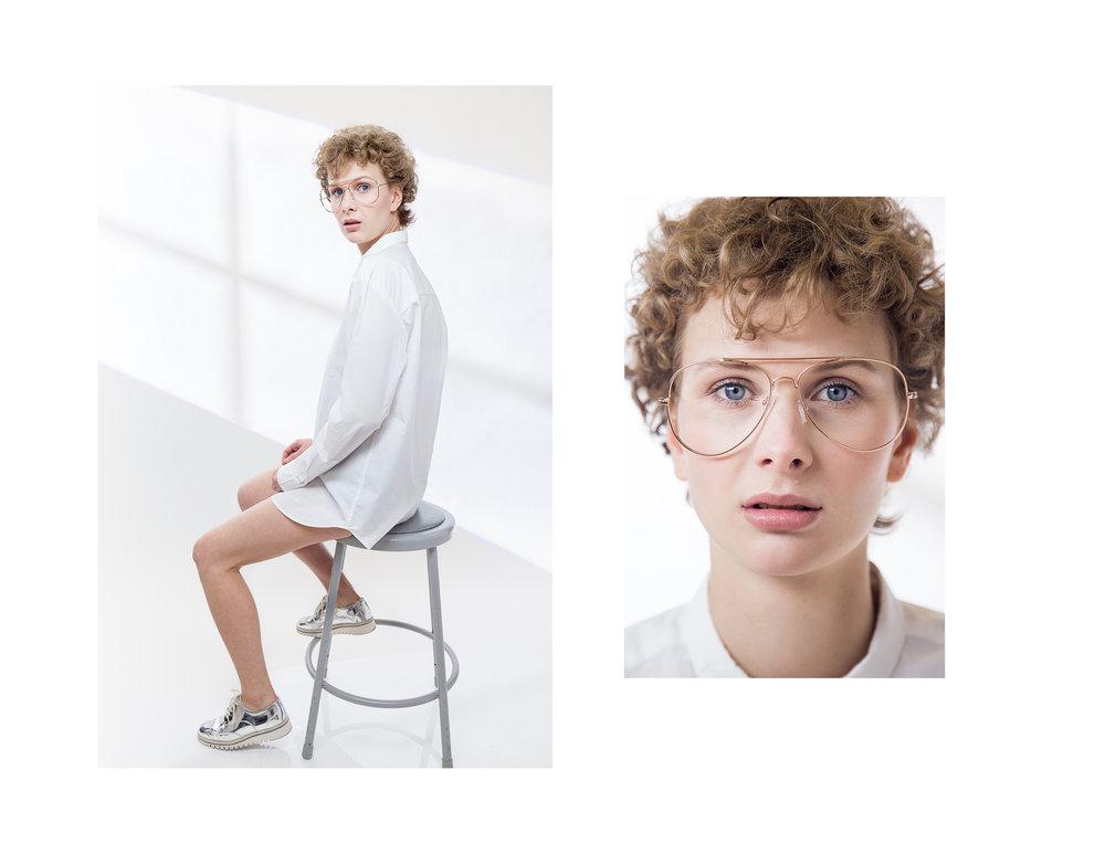 white glasses.jpg