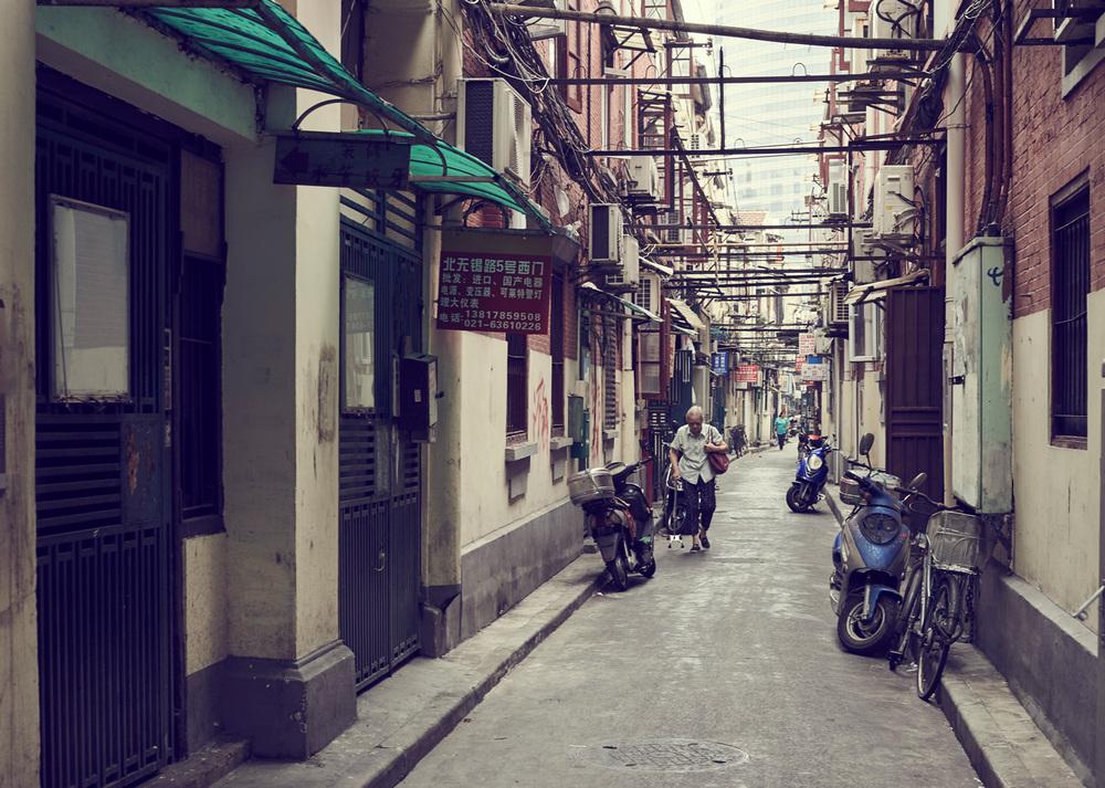 KateBowman_Shanghai001.jpg