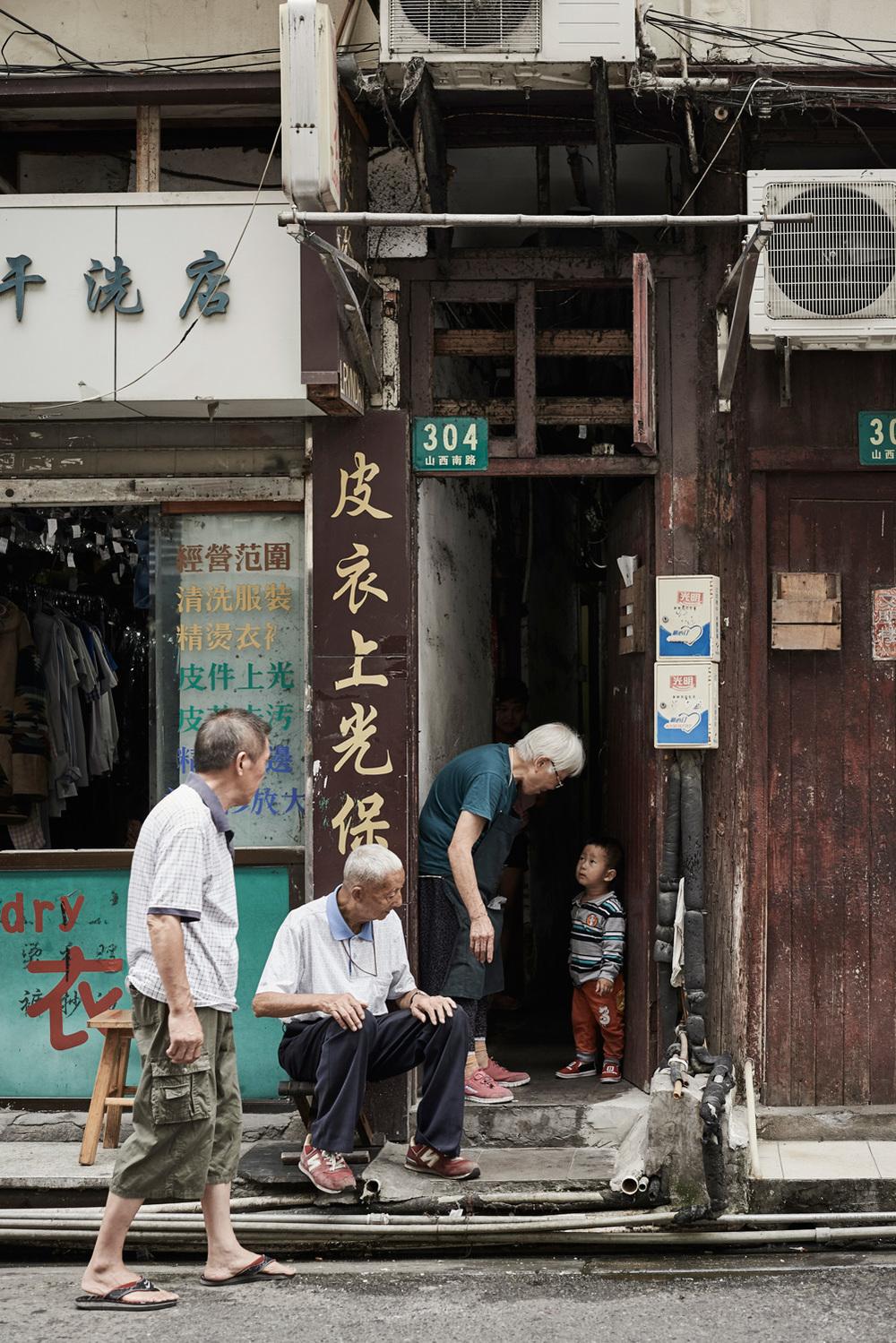 KateBowman_Shanghai003.jpg