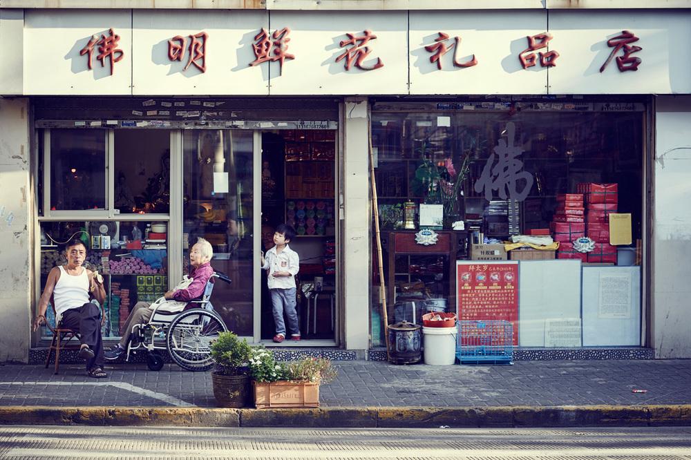 KateBowman_Shanghai005.jpg