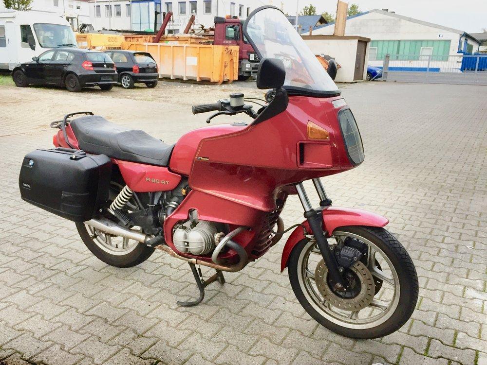 FuMoto_BMW_R80RT_Scrambler_01.jpg