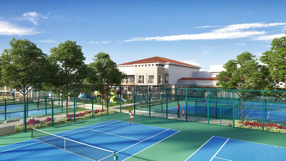 SMCC-Tenis.jpg
