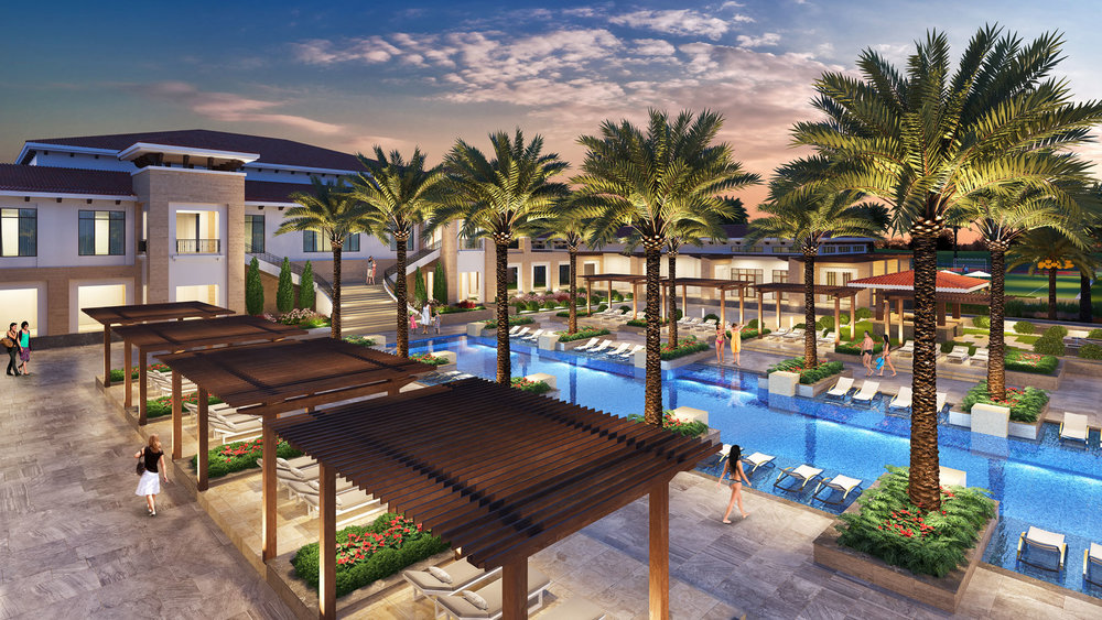 SMCC-piscina.jpg