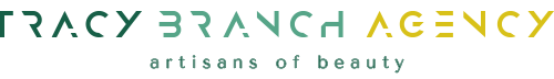 Tracy Branch Agency