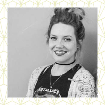 Haylea J  Hair Stylist and Makeup Artist