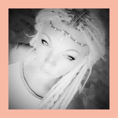 Constance V  Hair Stylist