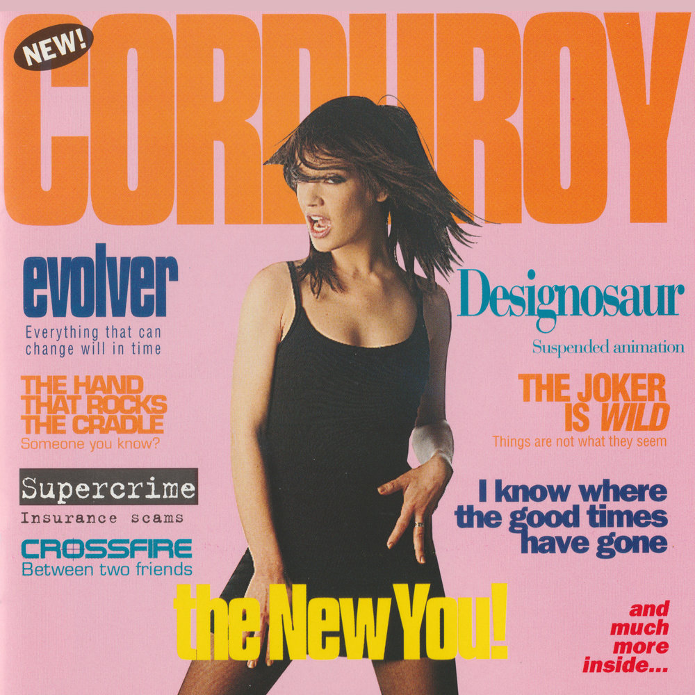 Corduroy - The New You Pack.jpg
