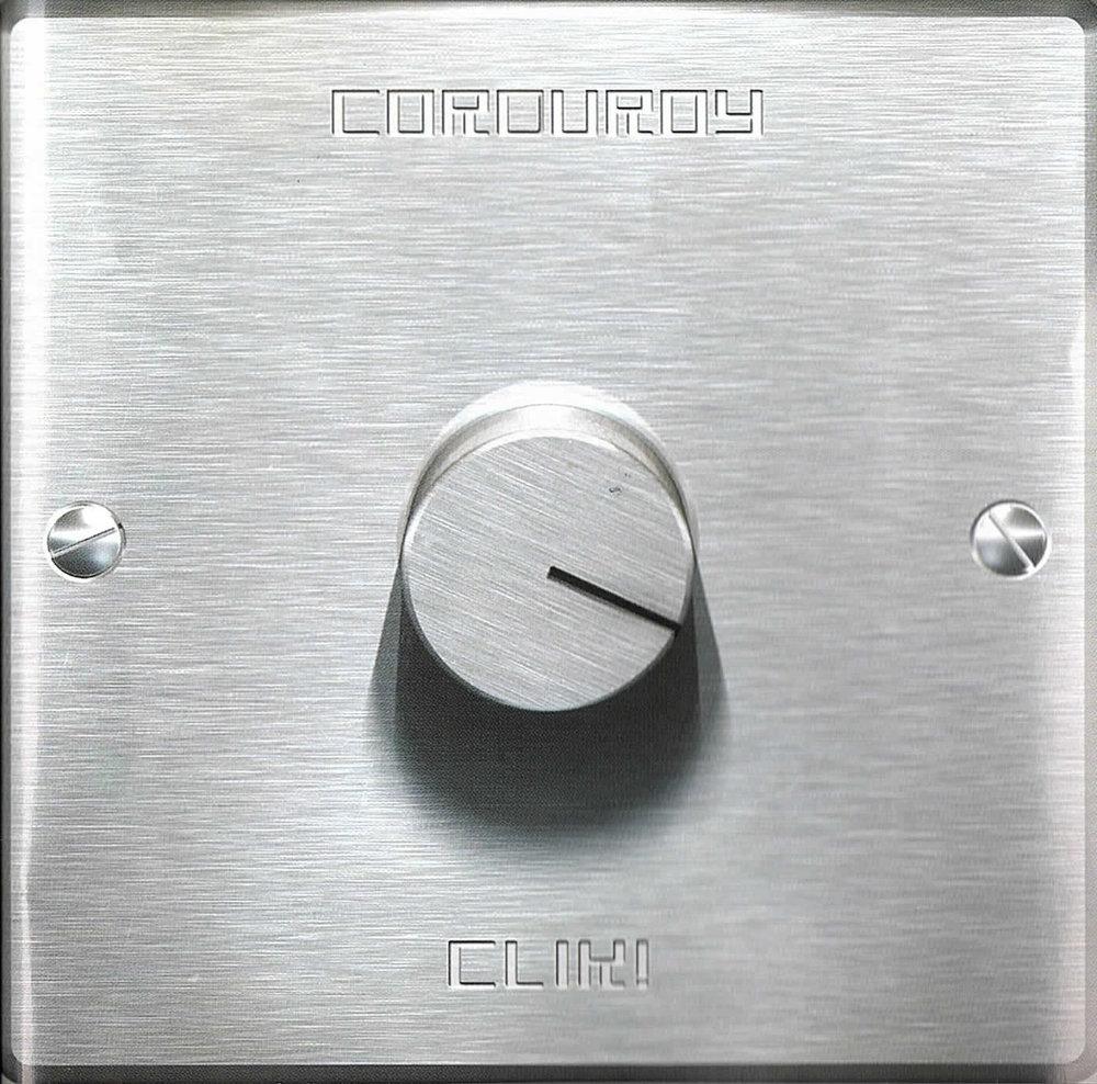 CORDUROY -CLIK! Packshot revis .jpg