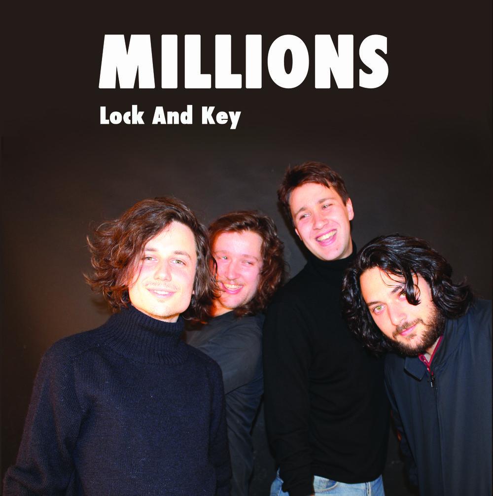 Millions - Lock & Key pack.jpg