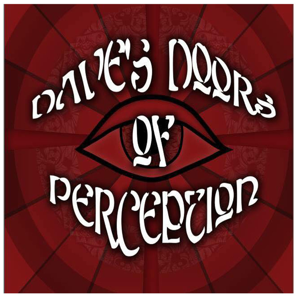 Dave's Doors Of Perception logo.jpg