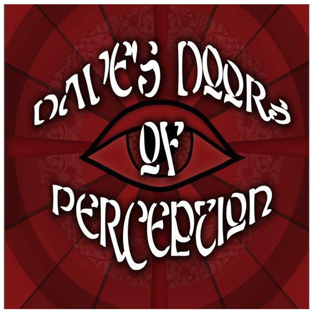 Dave's Doors Of Perception logo.jpg