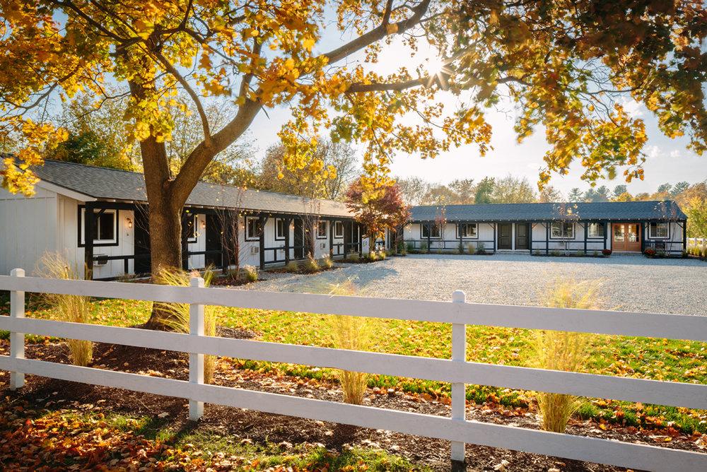 Brentwood-Hotel-Saratoga-Springs-NY-weekend-upstate-getaway