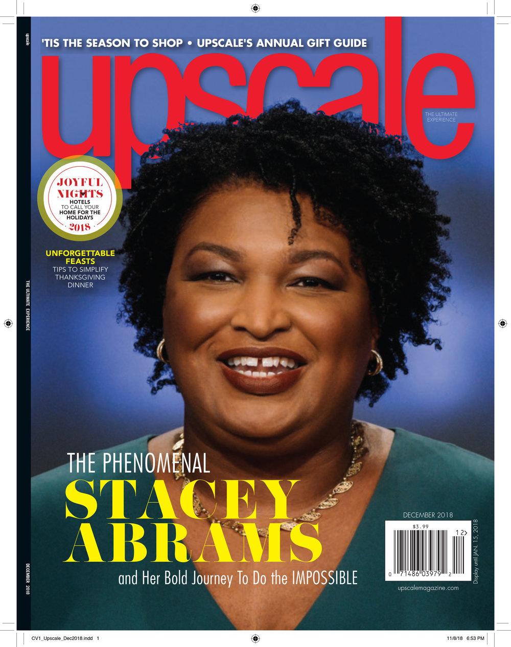 Nov-Dec 2018 Issue-1.jpg