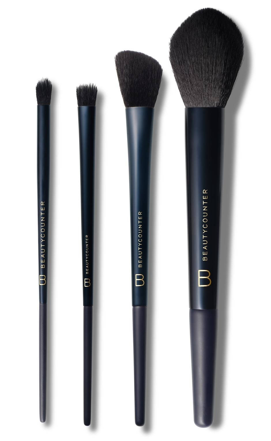 Best of Brushes Set - $58