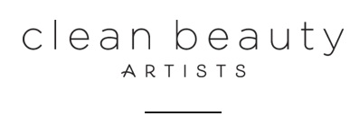 clean beauty artist brooklyn ny