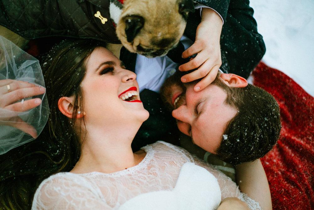 Wedding_Photographer_NewYork_Destination_Miami-33.jpg