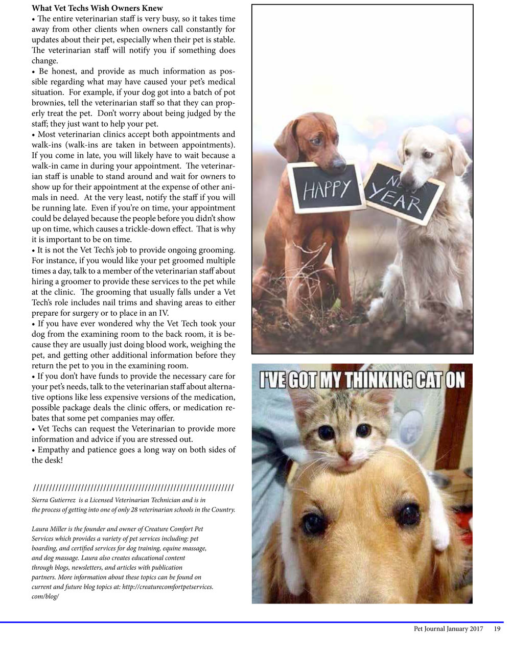 Pet Journal January 2017-21.jpg