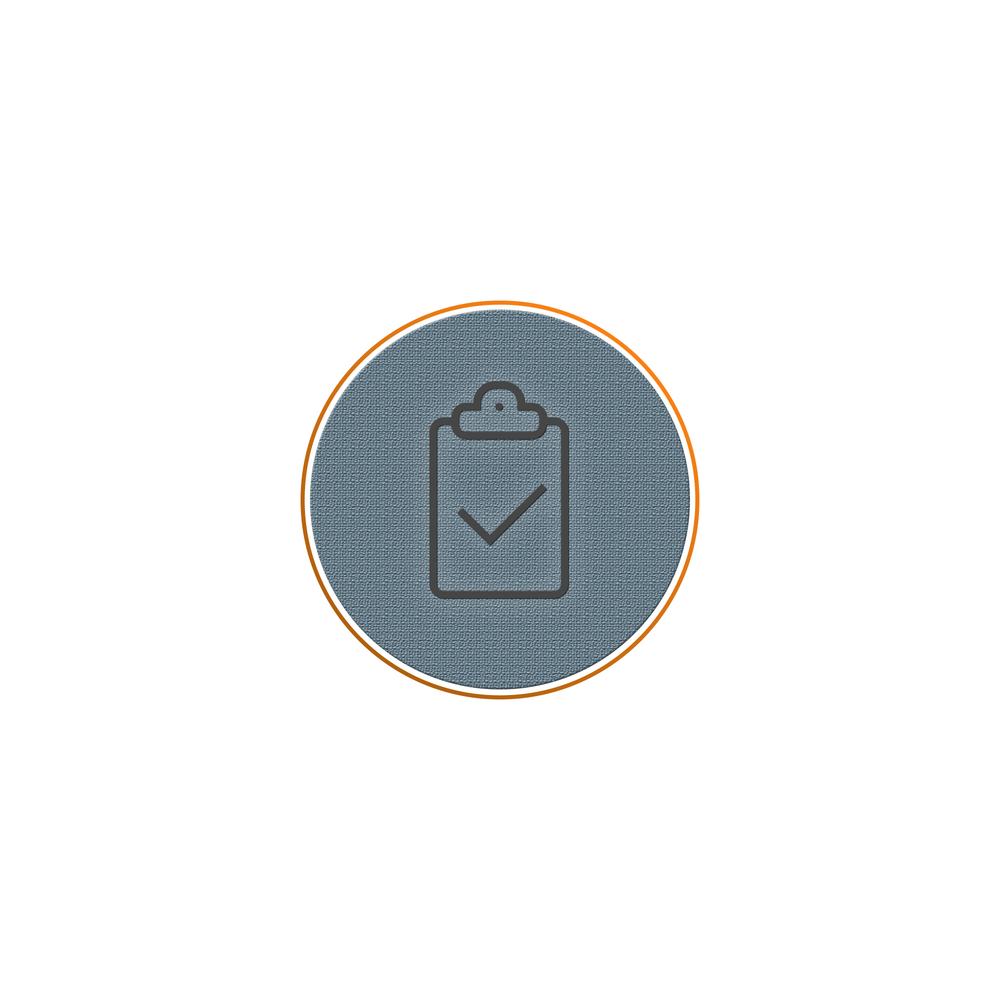 AMS_Services.jpg
