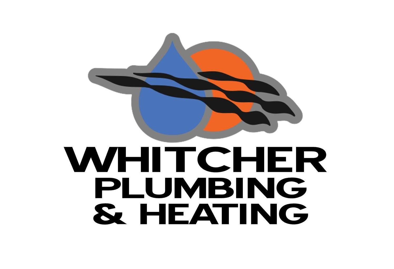 Whitcher Plumbing Heating
