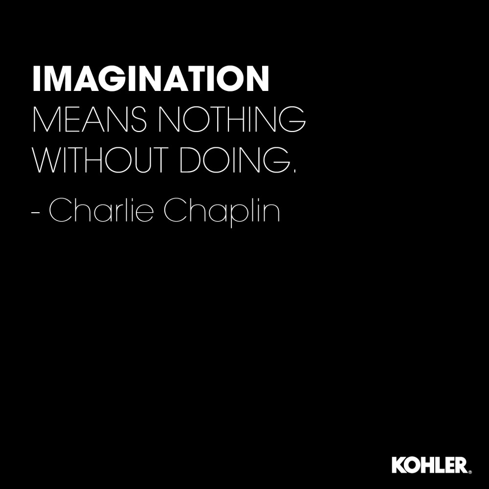 IMAGINATION MEANS NOTHING WITHOUT DOING.jpg