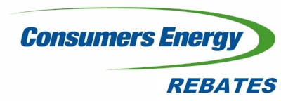 Consumers Energy Rebates HVAC & Tankless Water Heaters Participating Contractor. Get money back with new installations. Home Advisor - Top Rated Plumbing, Heating & Air Conditioning Contractor Whitcher Plumbing & Heating. Shoemaker Heating & Plumbing, Service First Heating & Cooling, A-Drain Plumbing, Blissfield Plumbing & Heating, Mr. Rooter, Mechanical Extremes, Adrian Mechanical Services