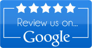 Read Our Plumbing, Heating & Cooling Reviews on Google