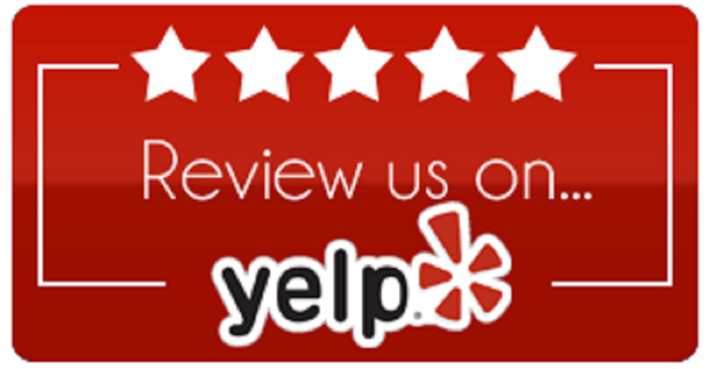 Read Our Plumbing, Heating & Cooling Reviews on Yelp