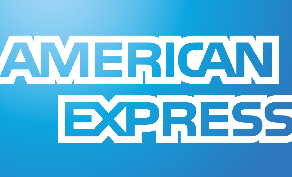 american express accepted here.png
