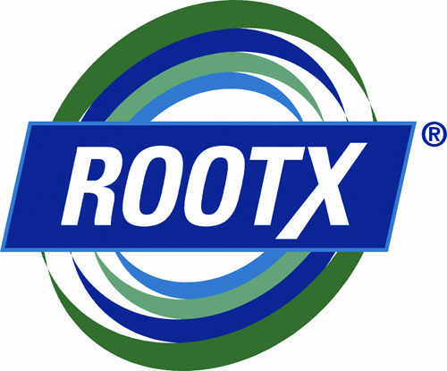 Root-X: Eliminate Roots in Drains