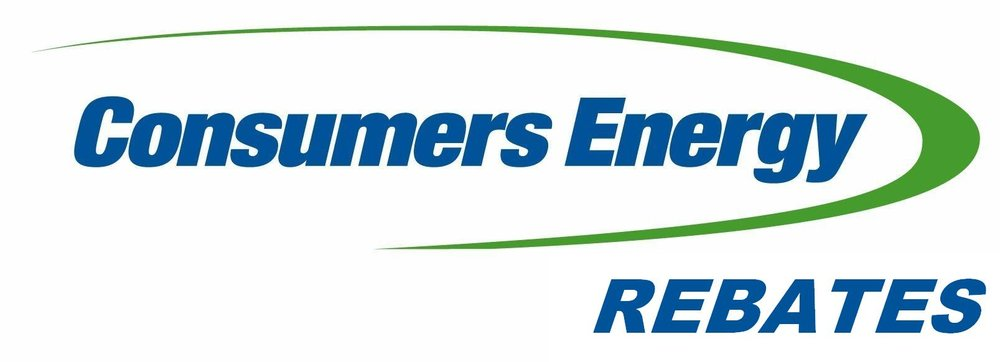 Consumers Energy Rebates.JPG