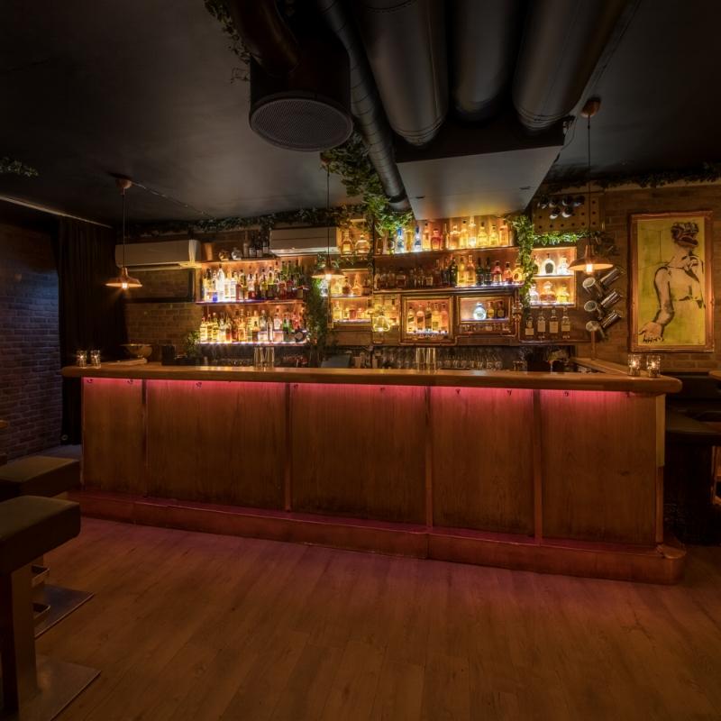 Frognerveien 6 cocktail bar og lounge selskapslokaler vi er mixologer.jpg