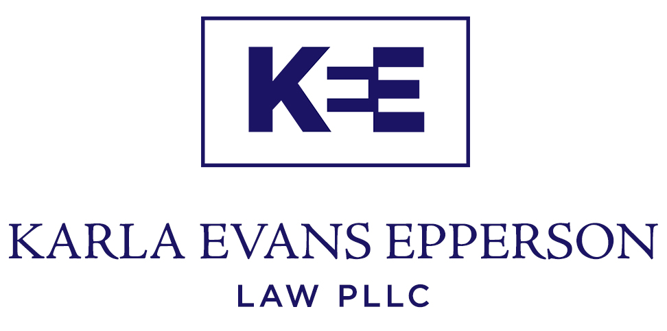 Karla Evans Epperson Law PLLC