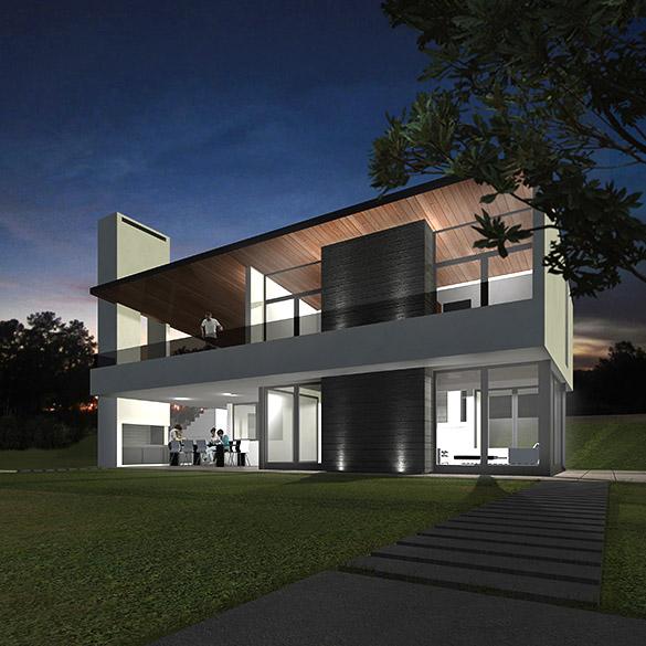 Casa B3