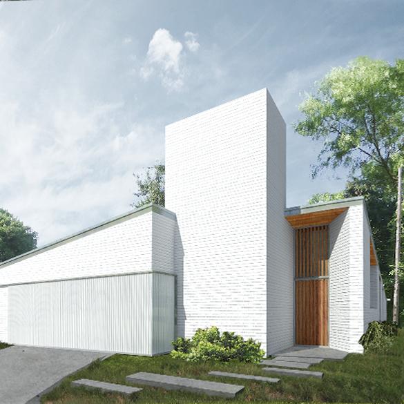 Casa GP