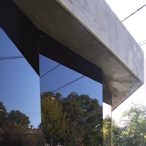Clinica Galicia