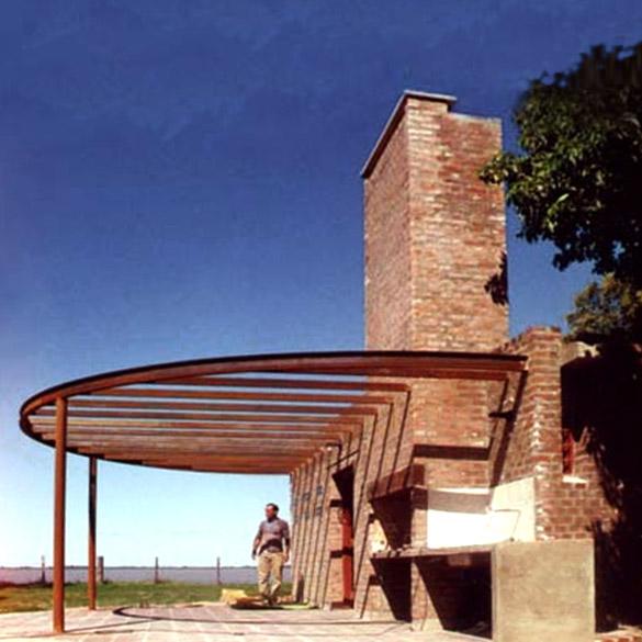 Refugio El Chaquito