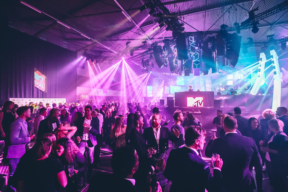 20161107 MTV_EMA_Afterparty 0673_©DennisBouman.jpg