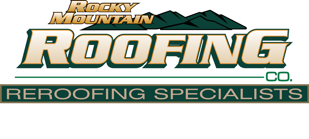 Rocky Mountain Roofing