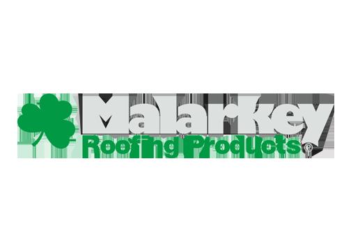 Malarkey_WEB-white.png