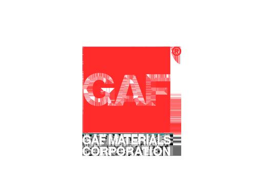 GAF_WEB.png