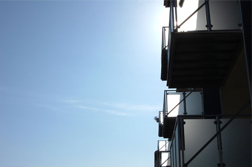 balkong-borettslag.jpg