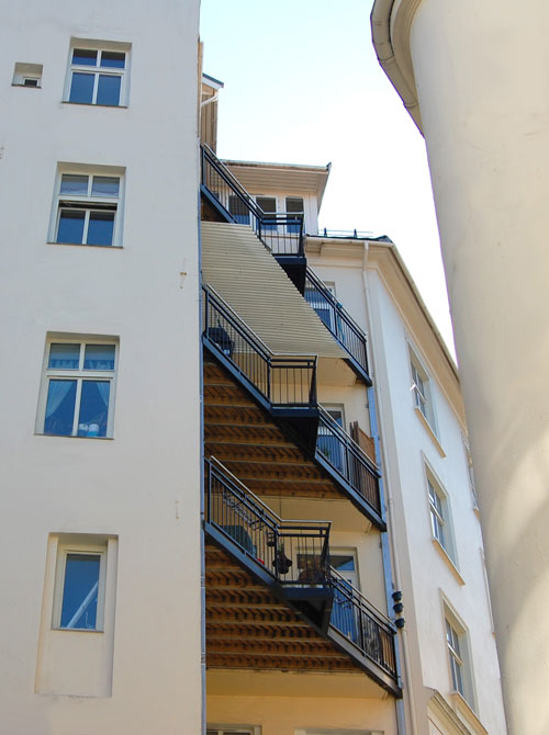 balkong-altan-veranda-trekant.jpg