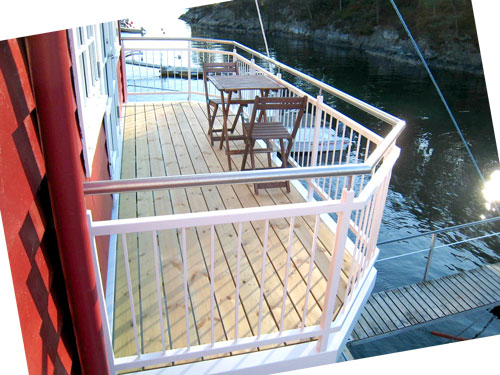 balkong-veranda-altan-brygge.jpg