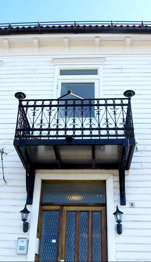 balkong-veranda-altan-trehus2.jpg