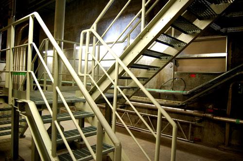 trapp-med-rekkverk-bir2.jpg